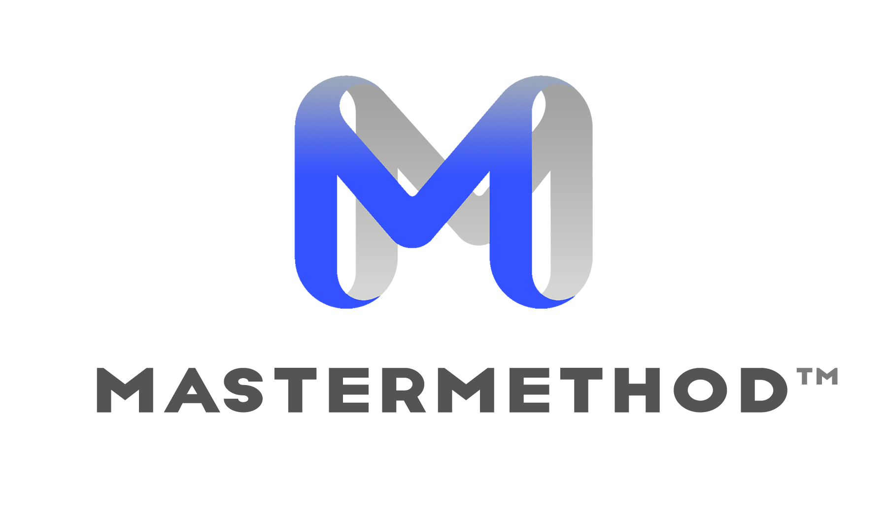 MasterMethod Executive Coaching